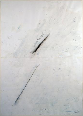 Orpheus, 1975
