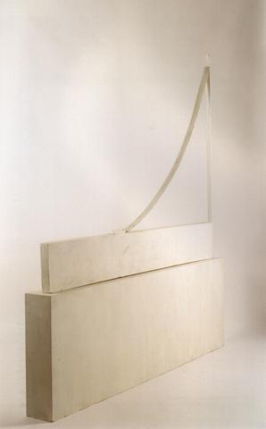 Orpheus (Du Unendliche Spur)., 1979