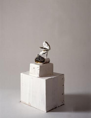 Untitled, 1995-1996