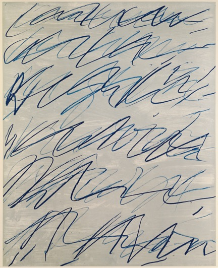 Roman Notes, 1970